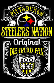 best 25 pittsburgh steelers ideas only on pinterest steelers