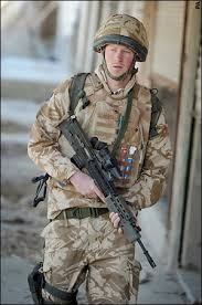 an afghan hounded by his past prince harry fighting taliban in afghanistan telegraph