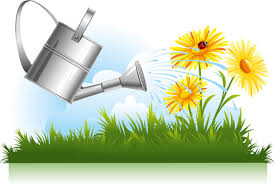 flower garden free vector download 10 378 free vector for