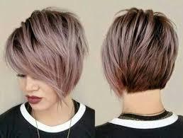 pixie cut to disguise thinning hair best 25 pixie cut bangs ideas on pinterest pixie bangs pixie