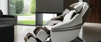 robotic massage chair best massage chairs inada massage chair