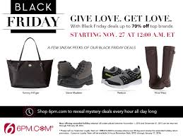 uggs amazon black friday 6pm black friday 2017 ads deals and sales