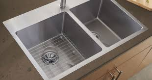 Elkay Kitchen Cabinets Elkay Avado Slim Rim Sink Best Elkay Kitchen Sinks Home Design Ideas