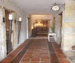chambres d hotes de charme landes l hote antique maison de caractère à duhort bachen