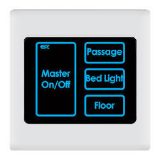 remote control on off light switch china remote control light switch from foshan manufacturer savekey