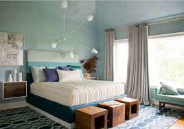 Master Bedroom Color Schemes Bedroom Marvelous Paint Colors Schemes For Bedrooms Decorating