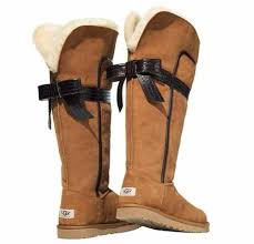 ugg slippers sale amazon amazon com ugg australia womens genevieve boot shoes