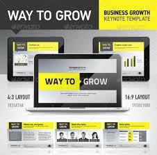 30 beautifully designed keynote themes web u0026 graphic design