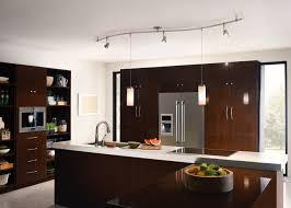kitchen lighting guide the pocket guide to track lighting flip the switch