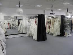 robe de mariée boutique le de la mode - Boutique Mariage