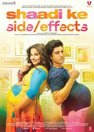 movie tickets online booking in delhi ncr check showtimes u0026 watch