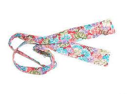floral bowtie mens adjustable bow tie by lowe original floral bowtie ebay