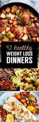 959 best healthy eating u0026 weight loss images on pinterest health