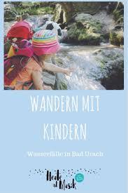 Bad Urach Wandern Die Besten 25 Bad Urach Ideen Auf Pinterest Tagesausflüge