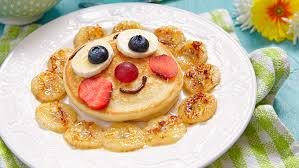 Pancake Day Recipes 2017 How Pancake Day Picks For Eyfs And Primary Tes