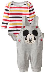 Baby Clothes Target Online New Disney Lion King Simba Shorts Overalls Size 0 3