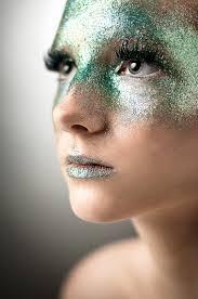 Face Paint Spray - best 25 green face paint ideas on pinterest pretty halloween