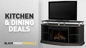 black friday tv stands by dimplex amazon black friday countdown