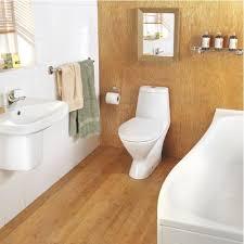 eco friendly bathroom design u2013 how and why furniture u0026 home