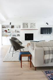 Living Room Theater North Bennington Best 25 Tv Fireplace Ideas On Pinterest Fireplace Tv Wall