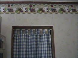 Crackle Kitchen Cabinets Crackle Paint Kitchen Cabinets Wallpaper Over Paneling Page 3