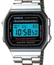 casio a168 a168w 1 large jpg