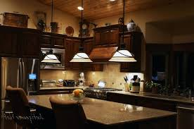 kitchen decorating ideas above cabinets kitchen decorating ideas above cabinets honey oak kitchen cabinets
