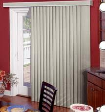 Vertical Blinds For Patio Doors At Lowes Ina Door Blinds Luxury Lowes Patio Furniture Of Vertical Blinds