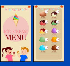 cake menu template free vector free vector download 14 410 free