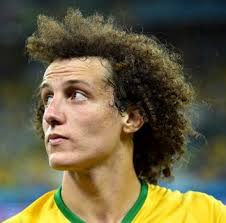fifa 14 all hairstyles world cup hair the best styles of the 2014 tournament
