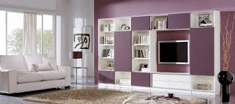 Floating Storage Cabinets Living Room Storage Cabinets With Doors Solid Wood Storage