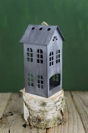99 best tealight houses images on pinterest cottage small