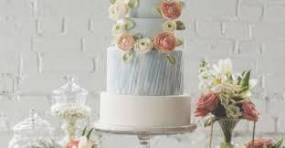 best total wedding plaza best wedding venues in montreal elegantwedding ca