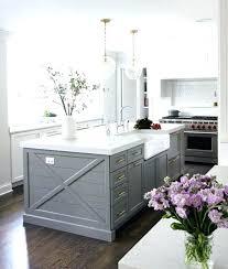 kitchen cabinets islands ideas grey kitchen island gray and white cabinets white cabinets grey