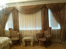 Picture Window Curtain Ideas Ideas Fresh Window Curtains And Drapes Ideas Design Gallery 5171