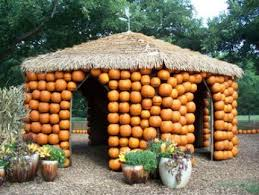 Vegetable And Fruit Decoration Fall Decorating With Vegetables Vegetable Gardener