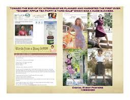 rodney rasmussen marketing portfolio