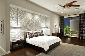 bedroom decor ideas on a budget master bedroom ideas stunning contemporary master bedroom design