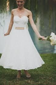 retro wedding dresses clean a vintage wedding dress a host of things