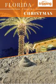 vacation ideas for thanksgiving 8 ideas for your christmas vacation in florida tripping com