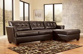 Sleeper Sofa With Chaise Lounge by Sofa Sectional Sleeper Sofa With Chaise Contemporary Sleeper