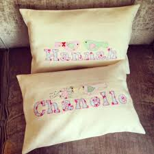 Shabby Chic Cushions by 12 Best Cushion Ideas Images On Pinterest Cushion Ideas Hessian