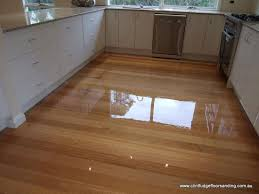 how to timber floors hipages com au