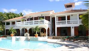 rincon rentals rincon villa most luxurious rental home i ve