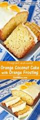 best 25 coconut cake frosting ideas only on pinterest coconut
