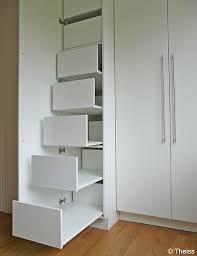 placard chambre sur mesure placards sur mesure dressings et rangements