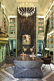 379 best residential interiors images on pinterest kelly