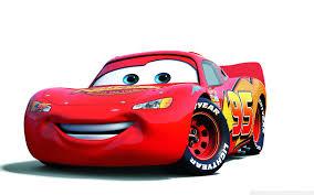 car cartoons free download clip art free clip art on clipart