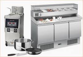 piano de cuisine professionnel piano de cuisine professionnel brillant passionné materiel cuisine