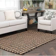 houndstooth area rug roselawnlutheran